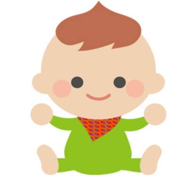 コストコ赤ちゃん用品まとめ2019年8月