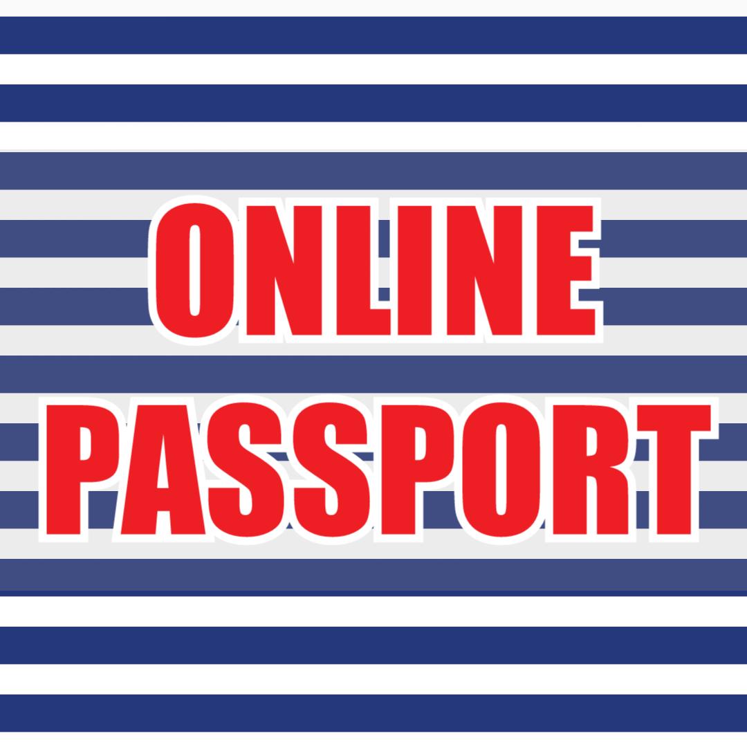 コストコのオンラインパスポート2019まとめ