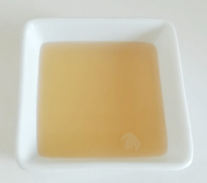 美酢コストコパイナップル味 (1)