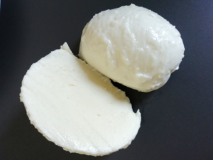 フレッシュモッツァレラチーズコストコ