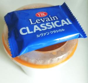 コストコFOOD COURTチキントマトスープ